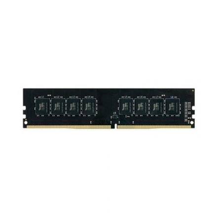 MODULO MEMORIA RAM DDR4 8GB PC2400 TEAMGROUP ELITE - Imagen 1