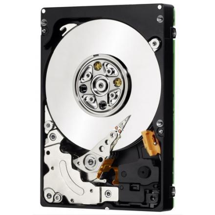 Hd Toshiba 3.5'' 2tb Sata Iii 7200rpm 32mb (20) - Imagen 1