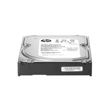 DISCO DURO 3.5  HP 1TB 7.2K SATA NETY - Imagen 1