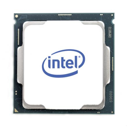 Cpu Intel Lga1151 I3 8100 3.6ghx 6mb Cache Box - Imagen 1