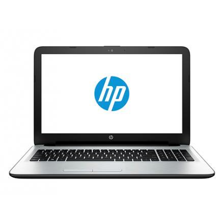 "PORTATIL HP 15-BA039NS AMD A10-9600P Quad Core, 8GB, 1TB, AMD R7-M440-4GB,  15.6"", DVDRW, HDMI, W10 - Imagen 1"