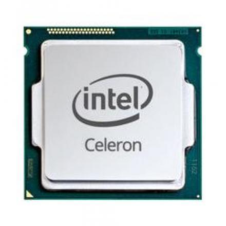 Cpu Intel Lga1151 Celeron G3930 Box 2.9ghz/ 2mb (5) - Imagen 1