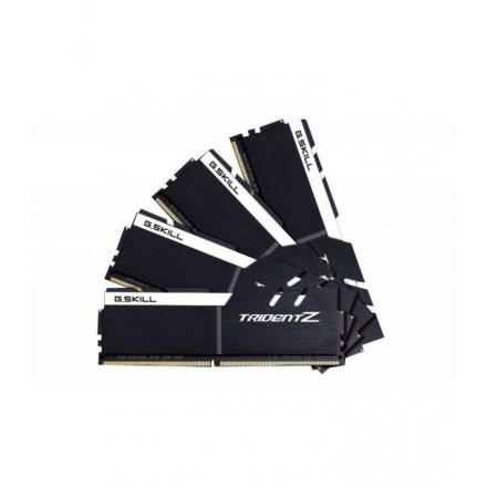 Memoria Gskill Ddr4 32gb Pc3200 C16  Triz Kit De 4 - Imagen 1