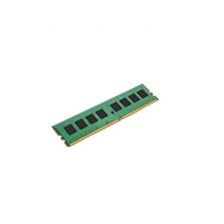 Memoria Ddr4 3200 8gb C22 Kingston 1x8gb, 1rx8, Non-ecc - Imagen 1