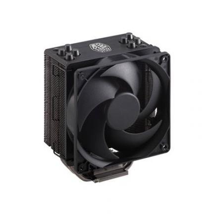 VEN CPU COOLERMASTER HYPER 212 BLACK EDITION COMPATIBILIDAD - Imagen 1