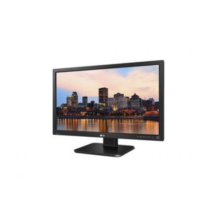 Monitor Lg 23 23mb35ph-b   Consumer 16:9,5ms,vga,dvi,hdmi,pivotanteot - Imagen 1