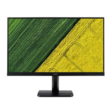 "Acer Monitor 21,5"" Ka221qbid 16:9 Dvi+hdmi Led Negro - Imagen 1"