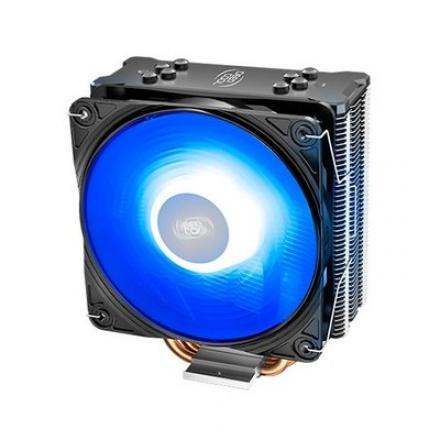 DISIPADOR DEEPCOOL GAMMAXX GTE V2 RGB - Imagen 1