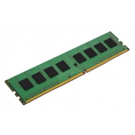 MEMORIA KINGSTON DDR4 8GB PC2400 - Imagen 1