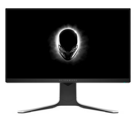 MONITOR LED 24.5  DELL ALIENWARE AW2770HF GAMING - Imagen 1