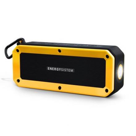 ALTAVOZ ENERGY SISTEM OUTDOOR BOX BIKE BT - Imagen 1