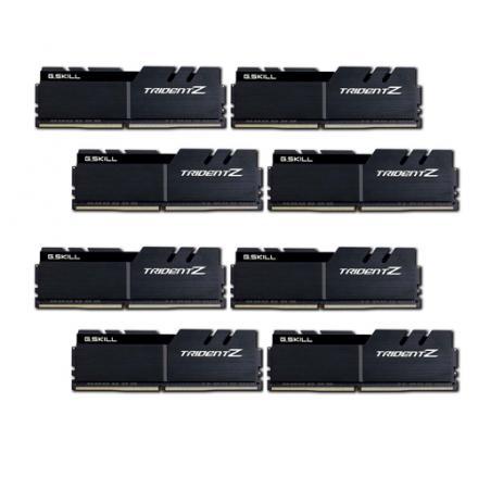 Memoria Gskill Ddr4 128gb Pc3600 C17  Triz Kit De 8 - Imagen 1