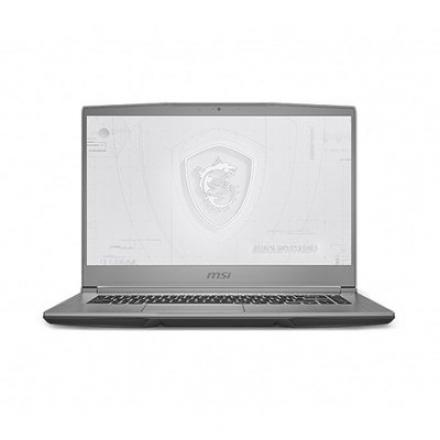 PORTATIL MSI WF65 10TH-1202ES (WORKSTATION) - Imagen 1