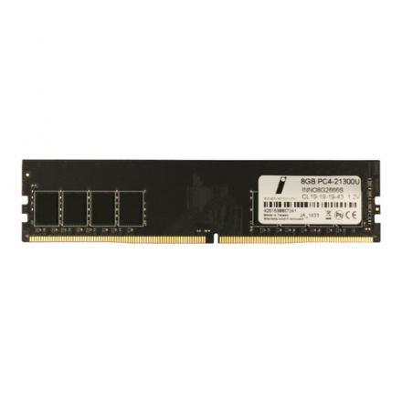 Memoria Ddr4 8gb 2666 Innovation It Cl19 1.2v Ld. - Imagen 1