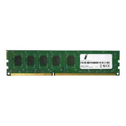 Memoria Innovation 8 Gb Ddr3 1600 Mhz Cl11 1.5v Ld - Imagen 1