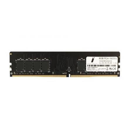Memoria Ddr4 8gb 2400 Innovation It Cl17 1.2v Ld. - Imagen 1