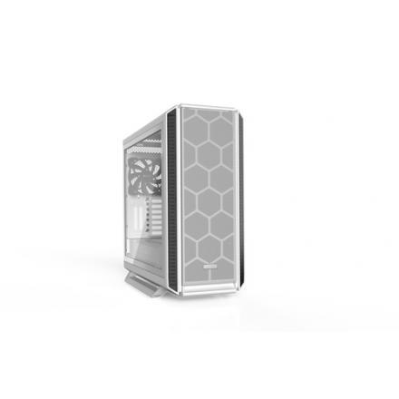 TORRE E-ATX BE QUIET! SILENT BASE 802 WINDOW - Imagen 1