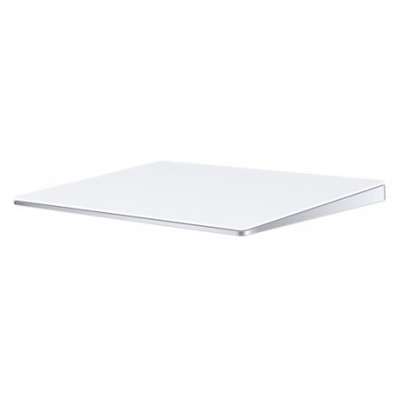 RATON APPLE MAGIC TRACKPAD 2 - Imagen 1