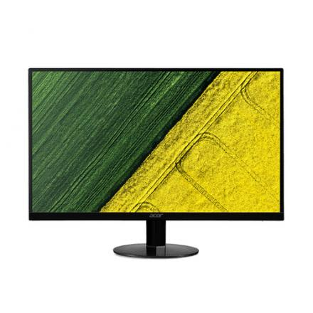 MONITOR LED IPS 24  ACER SA240Y  23.8 /FULL HP/FREESYNC/VGA - Imagen 1
