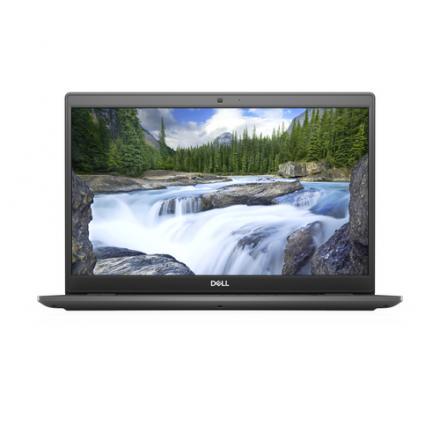 PORTATIL DELL LATITUDE 3510 1XJ3R NEGRO I5-10310U/8GB/SSD 5 - Imagen 1