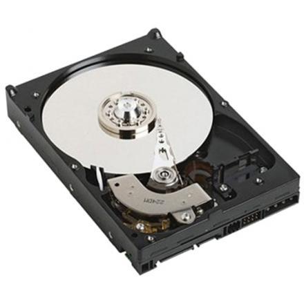 HD 3.5  1TB SATA3 DELL 512N COMP. T140 R240/7200 RPM 400-BJ - Imagen 1