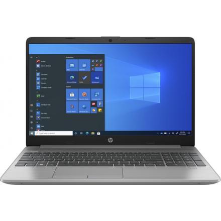 PORTATIL HP 250 G8 1T4K6AV PLATA I5-1135G7/8GB/SSD 256GB/15 - Imagen 1
