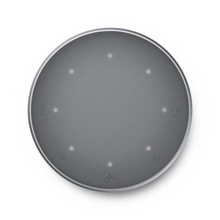 ALTAVOZ 1.0 DELL MH3021P CONFERENCIAS USB-C/2xUSB-A/HDMI/MI - Imagen 1