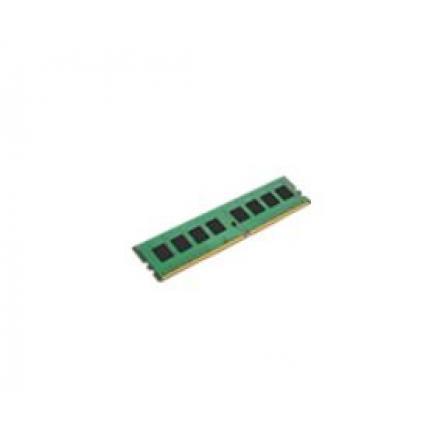 MODULO DDR4 8GB 2666MHz KINGSTON VALUE CL 19/1.2V KVR26N19S - Imagen 1