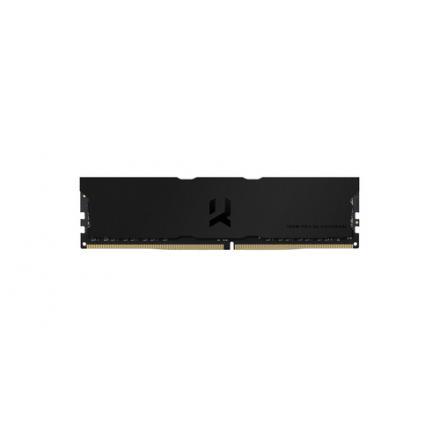 MODULO MEMORIA RAM DDR4 8GB 3600MHz GOODRAM IRDM PRO - Imagen 1