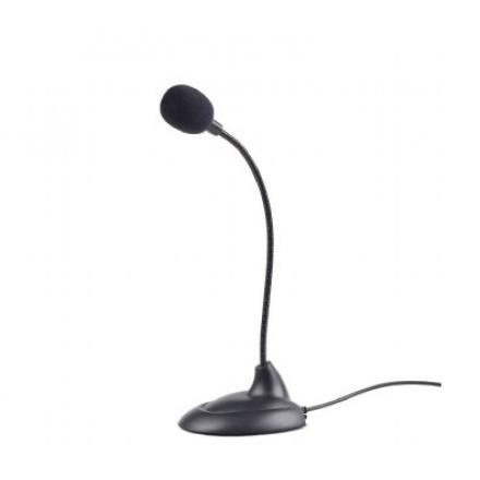 Gembird Microfono De Escritorio Mic-205 - Imagen 1