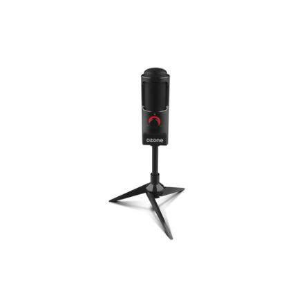 Microfono Gaming Ozone Rec X50 - Imagen 1