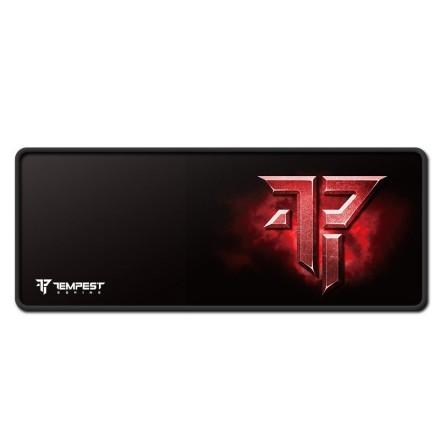 (oferta) Tempest Alfombrilla Gaming XXL