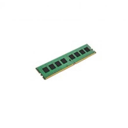 MODULO DDR4 16GB 2666MHz KINGSTON VALUE - Imagen 1