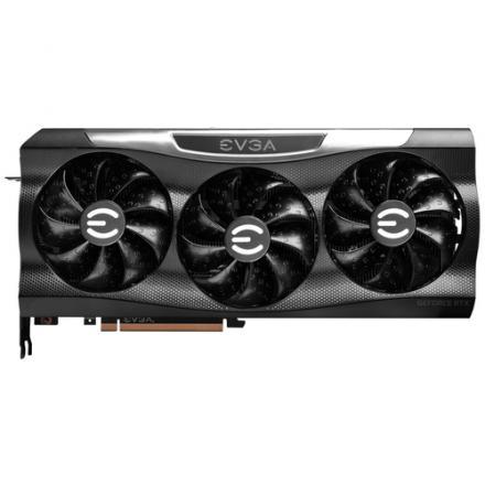 Evga Geforce Rtx 3080 Ti Ftw3 Ultra 12gb Gddr6x - Imagen 1
