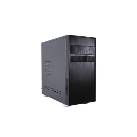 Coolbox Caja Pc Microatx M670 Usb3.0 Fuente Basic500 - Imagen 1