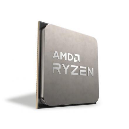 PROCESADOR AMD AM4 RYZEN 9 5900X 12X4.8GHZ/70MB TRAY - Imagen 1