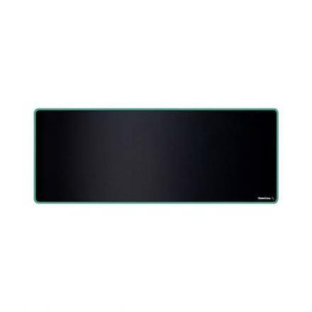 ALFOMBRILLA DEEPCOOL GAMING GM820 MOUSEPAD - Imagen 1