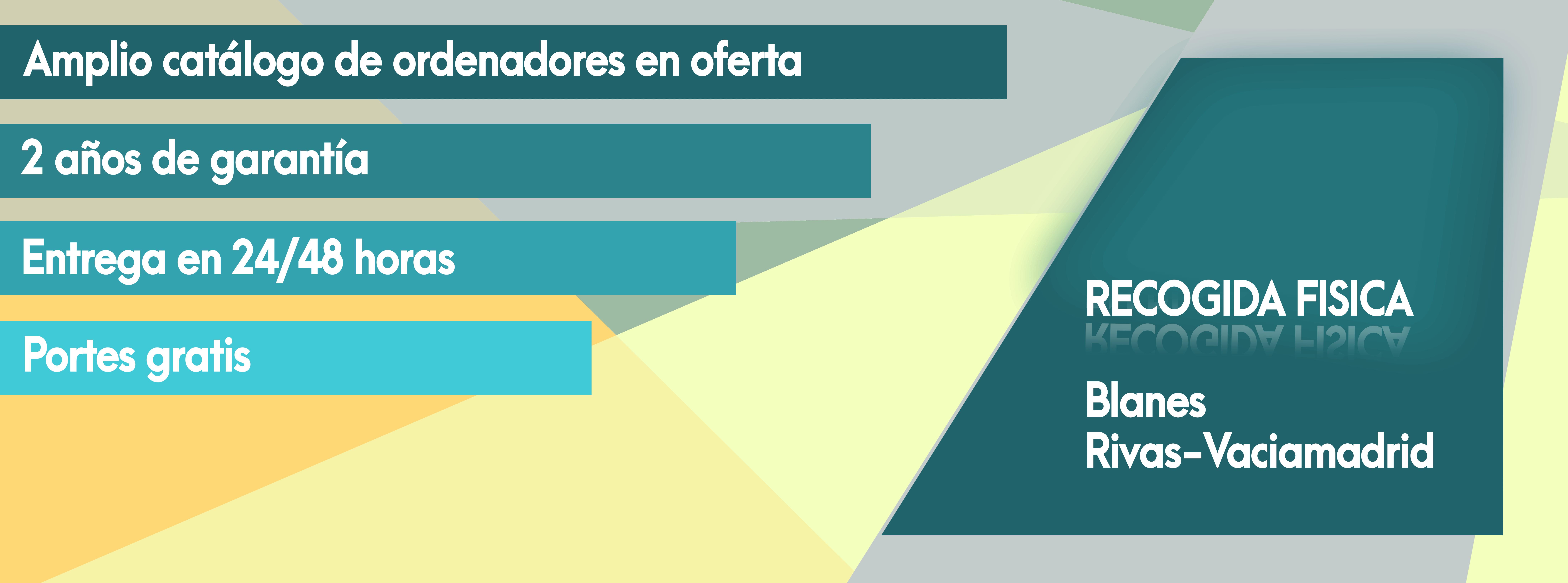 banner ofertas unicas junio 2019 (1).gif